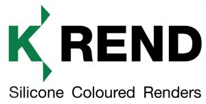 K rend approved